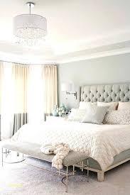 chambre à coucher adulte pas cher chambre a coucher adulte maison en bois en utilisant suspension pour