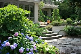 landscape design in virginia beach chesapeake landscaping services
