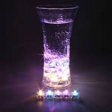Lights In Vase Submersible Led Vase Lights Ideas Lighting