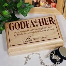 baptism engraved gifts 75 best christening ideas images on baptism ideas