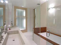 Bathroom Trough Sink Bathroom Trough Sink Bathroom Modern With Bathroom Mirror Ceiling