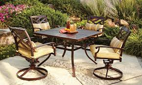 better homes and gardens coffee table better homes and garden furniture deal alert better homes and