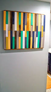 wood pieces wall how to make wall for your home using reclaimed wood