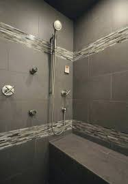master bathroom shower tile ideas gray shower tile ideas large size of tile grey and white grey