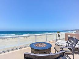 new prime 4br san diego house steps homeaway mission beach