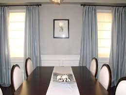 100 sherwin williams paint color similar to revere pewter