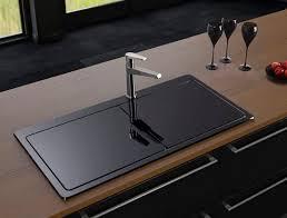 lavello cucina acciaio inox lavandini cucina piani cottura guida ai lavelli cucina