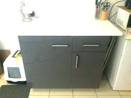 meuble d appoint cuisine ikea meuble d appoint cuisine ikea ikea meuble d appoint meuble d appoint