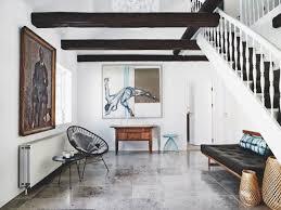 deco chambre jumeaux fille gar輟n les 19 meilleures images du tableau interior design sur
