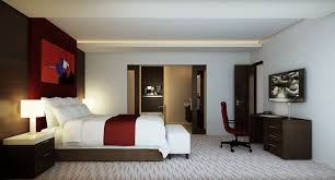 beautiful colour scheme bedroom design ipc222 unique bedroom