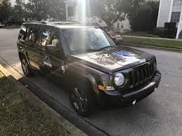 custom jeep bumper jurassic park custom jeep patriot album on imgur