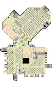 Find Floor Plans Library About Us How To Find Unitec Institute Of Floors By Address