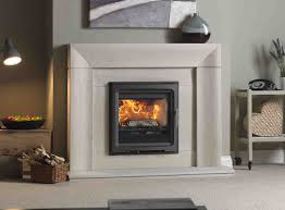 purevision stoves wood burning stove installations fireplace