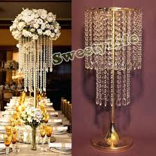 themed chandelier chandelier decorations party s line chandelier themed party