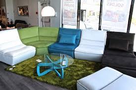 tousalon canapé canapé d angle composablle mid canapes