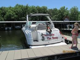 boat names we love our boats and we love seeing all the creative