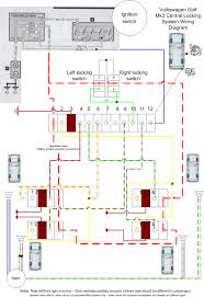 100 door lock wiring diagram how to wire relays door locks