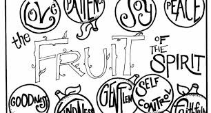 christian coloring pages spanish archives cool coloring pages