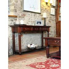 Hallway Table With Drawers Console Hall Tables Melbourne Table Sydney Hand Crafted With