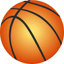 basketball clipart images basketball clipart 0 clipartix