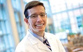 Delaware travel doctor images Top doctors 2015 delaware today october 2015 delaware jpg