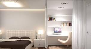 decorating ideas for small bedrooms to be small spaces of heavenly