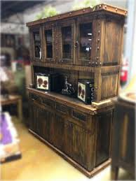 kitchen furniture country kitchen buffet cabinets china cabinet