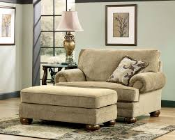 stuffed chairs living room overstuffed living room chairs house furniture ideas
