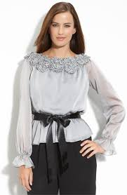 dressy blouses for weddings dressy blouses for weddings regarding invigorate justin carson