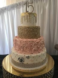 quinceanera cakes 5330 quinceanera ideas sweet 16 and cake