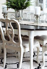 best paint for dining room table mesmerizing inspiration c