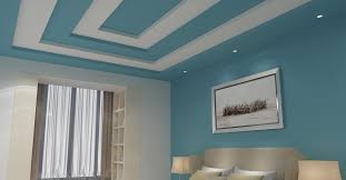 home design page of wall decoration with gorgeous pop putty