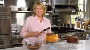 food recipe ideas cooking shows and iconic chefs vegas pbs