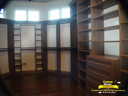 custom closet organizers nj closet systems wardrobe closets click on any image below for full size photos