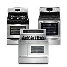 Toaster Oven Kmart Cooking Appliances Kmart