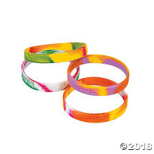 bracelet silicone images Walking with jesus silicone bracelets