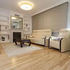 doneraile ash engineered wood flooring