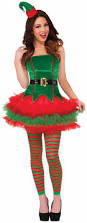woodland fairy halloween costume best 20 elf costume ideas on pinterest baby elf costume