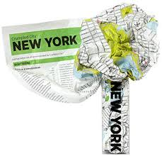 New York travel bug images 100 last minute quick gift ideas for the travel bug jpg
