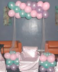 baby shower chair decorations home design