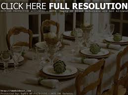 Formal Dining Room Table Decorating Ideas Dining Room Table Decorations Ideas Modern Home Design