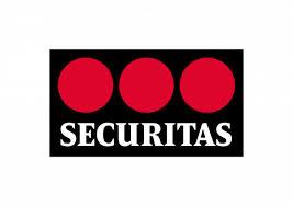 securitas si e social securitas home