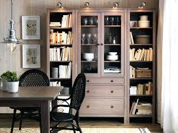 tall dining room cabinet dining room storage cabinets unique tall dining room storage