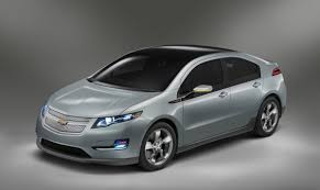 gm announces chevy volt paint colors and contest to name the