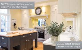Bespoke Kitchen Design Bespoke Kitchen Designers In York Cookhouse