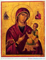 christmas 101 an orthodox christian understanding u2013 adventures of