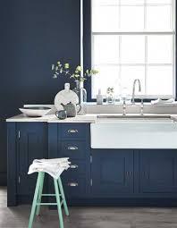 cuisine bleu petrole cuisine bleu petrole inspirations et une collection et cuisine