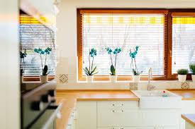 Kitchen Design Winnipeg by Winnipeg Interior Decorators Design Service Blind Shiners