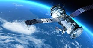 coming soon 3d printing satellites in outer space