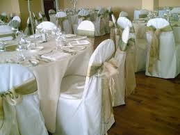Wedding Chair Covers Wholesale Dining Room Best Wedding Chair Cover Hire Home Prices From 166